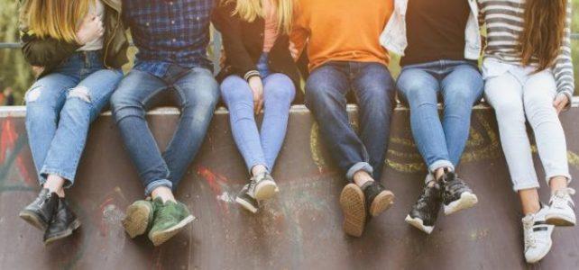 Adolescenti: non dimentichiamoci di loro